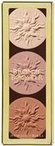 Physicians Formula Bronze Booster-Highlighter & Contour Palette-Matte Sculpting Palette 6810