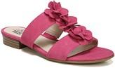 LifeStride Camille Women's Sandals