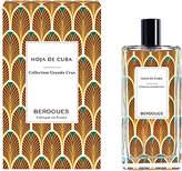 Berdoues Hoja De Cuba Eau de Parfum, 100ml