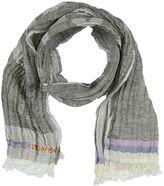 Napapijri Oblong scarves - Item 46533480