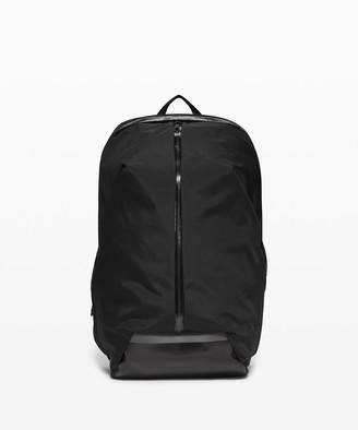 Lululemon Para Backpack *23L