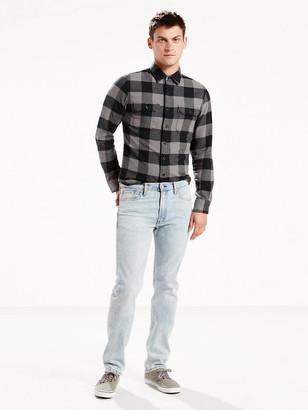 Levi's 513 Slim Straight Men's Jeans