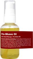 Recipe For Men Recipe for Men Pre-Shave Oil (50ml)