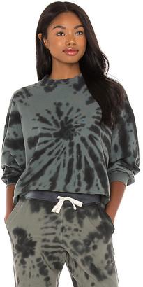 Electric & Rose Neil Sweatshirt