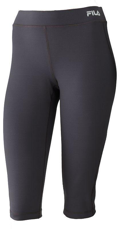 Fila sport® rio performance skimmer pants