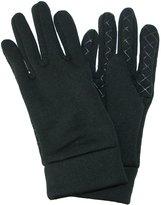 Grand Sierra Men's Fleece Moisture Wicking Sports Glove, Xlarge