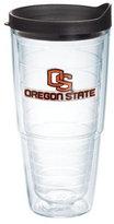 Tervis Tumbler Oregon State Beavers 24 oz. Emblem Tumbler