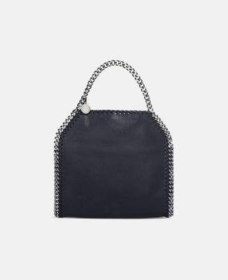 Stella McCartney Falabella Mini Tote, Women's