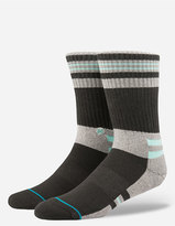 Stance Theagnes Boys Socks