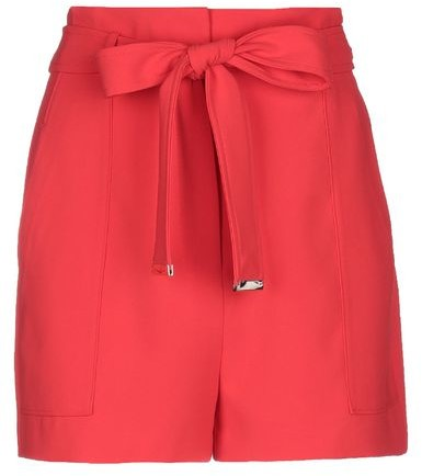 Thumbnail for your product : Marciano Shorts