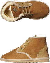 UGG Desert Boot Brown
