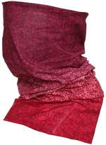 Buff Original Scarf Yenta Pink