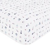 Babyletto Fitted Crib Sheet by