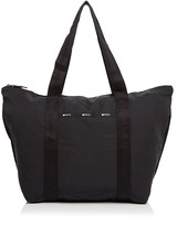 Le Sport Sac Large On The Go Tote