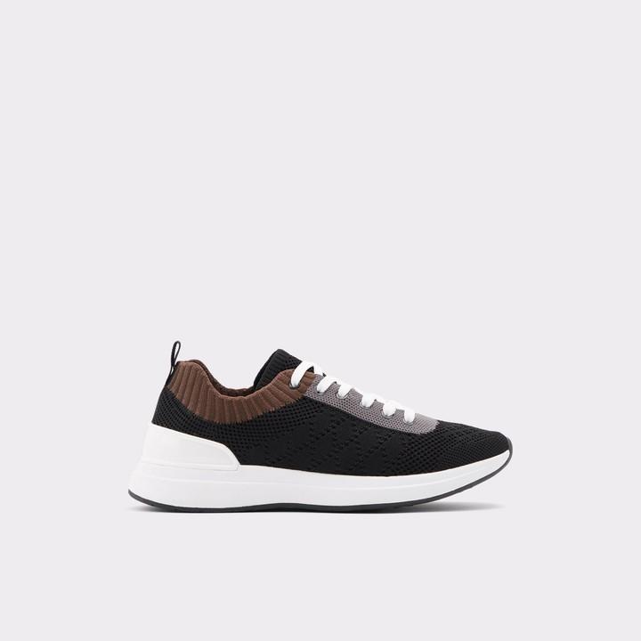 aldo vallota sneaker