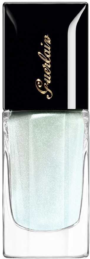 Guerlain 'Star Dust' Nail Lacquer (Limited Edition)