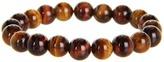 Dee Berkley - Vitality (Brown) - Jewelry