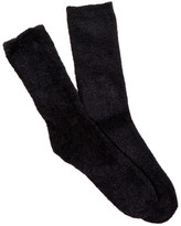 Shimera Yummy Crew Socks