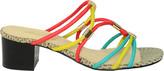 Ann Creek Delray Sandal (Women's)
