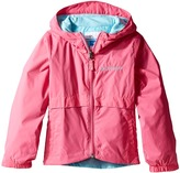 Columbia Kids - Rain-Zilla Jacket Girl's Coat
