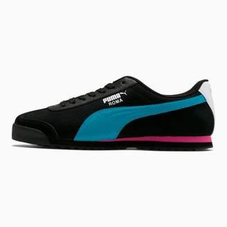 Roma XTG Perf Mens Sneakers