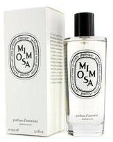 Diptyque Room Spray - Mimosa - 150ml/5.1oz