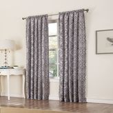 No918 Amira Curtain