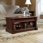 Three Posts Henley Lift Top Coffee Table