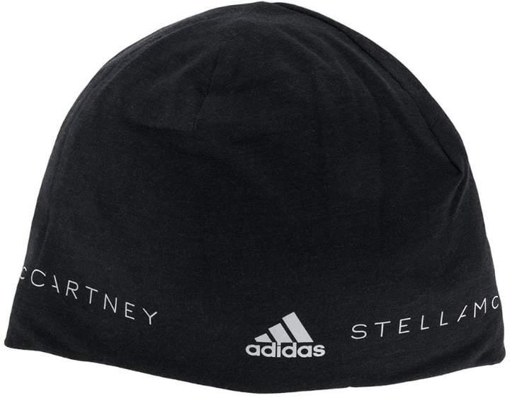 16ad0a47 Adidas Beanie Hat - ShopStyle UK