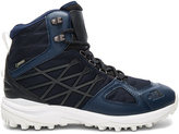 Publish x North Face M Ultra Extreme II GTX Boot