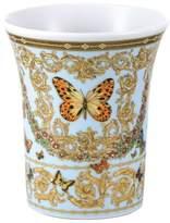Versace Le Jardin Vase 18cm