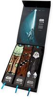 Stance Star Wars The Force 2 Limited Edition Socks, 13-Pack Collector's Box Set