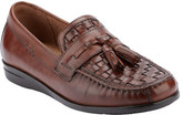 Dockers Men's Hillsboro Loafer