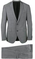 HUGO BOSS formal suit