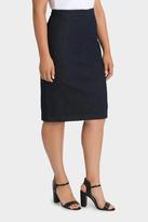 Dark Power Skirt