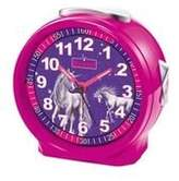 Scout Girl's Watch - 280001070
