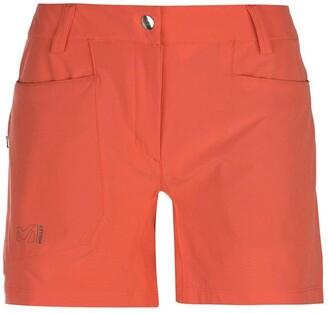 Millet Huron Shorts Ladies