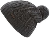 Ted Baker Charlie Knit Beanie