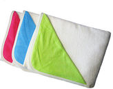 NEW Baby bath towel (various colours) by Fourzero