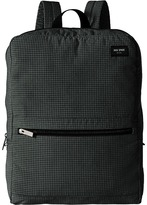 Jack Spade Packable Graph Check Backpack Backpack Bags