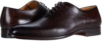 Magnanni Lagos (Navy) Men's Shoes
