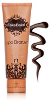 Fake Bake Lipo Bronze