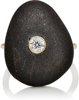 Cvc Stones Women's Marra Ring