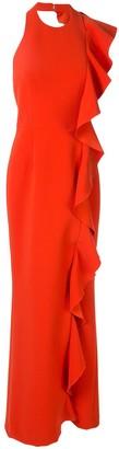 Rebecca Vallance Galerie dress