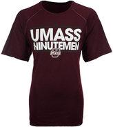 adidas Men's Massachusetts Minutemen Dassler T-Shirt