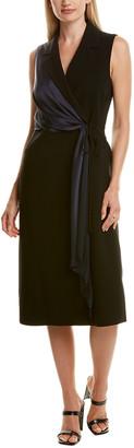 Diane von Furstenberg Shelly Dress