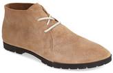 Woolrich &Lane& Water & Stain Resistant Chukka Boot (Men)