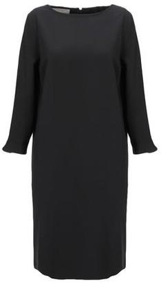 Stefanel Short dress