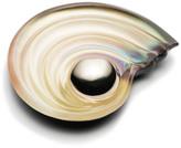 Alexis Bittar Shell Dish