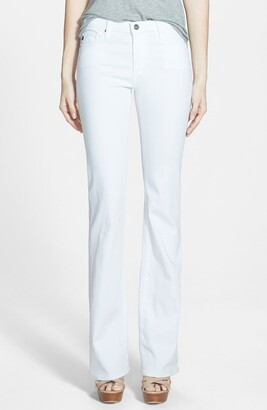 AG Jeans Angel Flare Pants